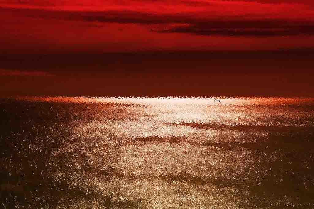 Sunset Glow-1