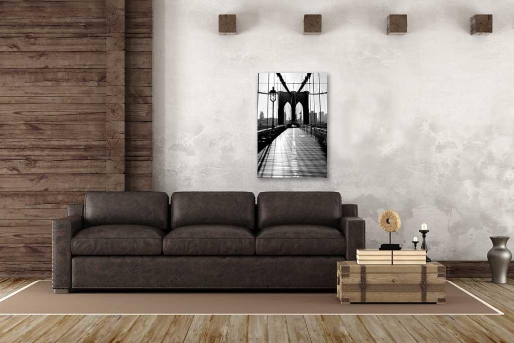 Brooklyn Bridge NY-4