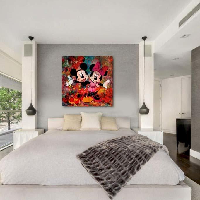 Disney Lovers-3