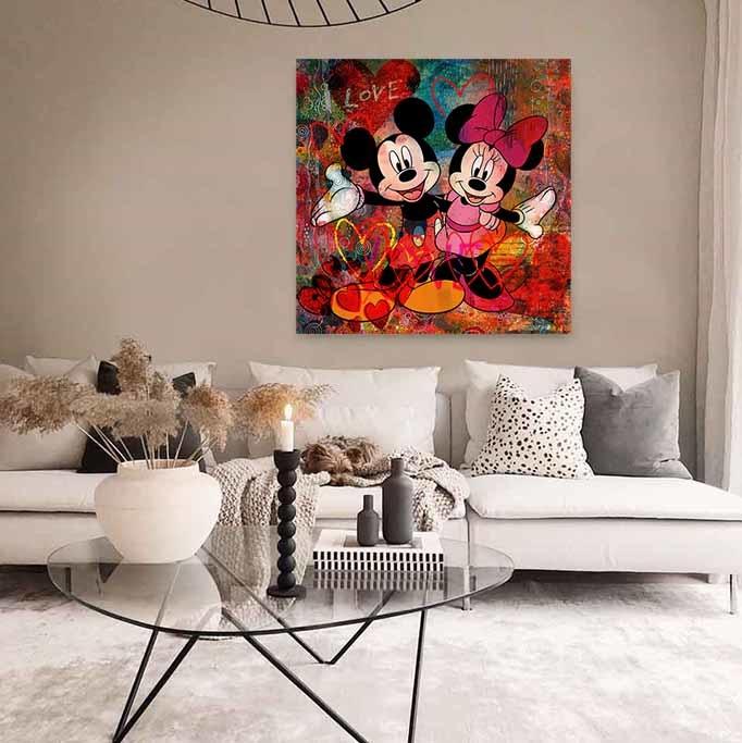 Disney Lovers-2