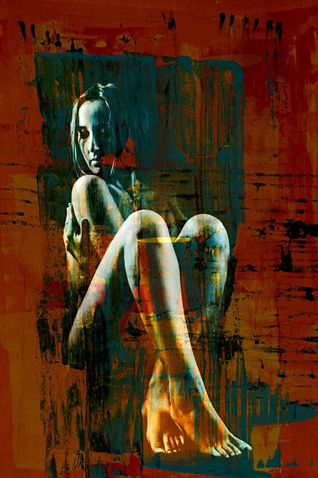 Body Art-1