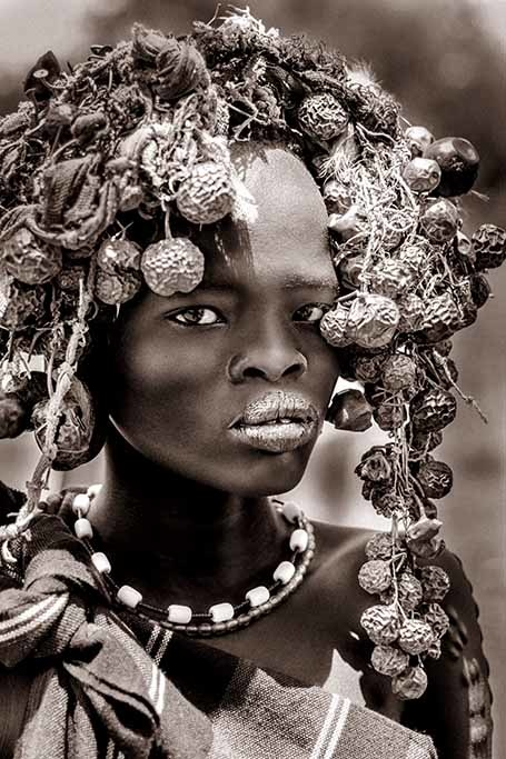 African Soul-1
