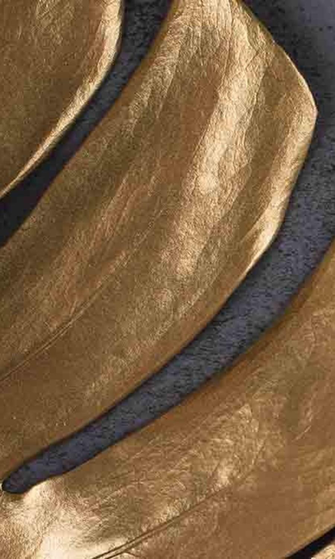 Monstera Gold