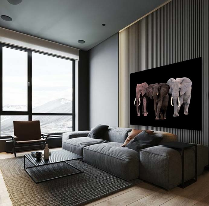 Elephant Tribe-4