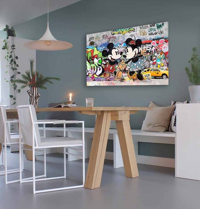 Mickey art-4