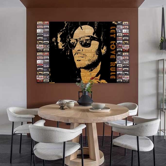 Lenny Kravitz-2