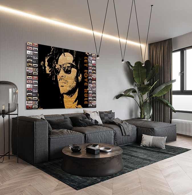 Lenny Kravitz-3