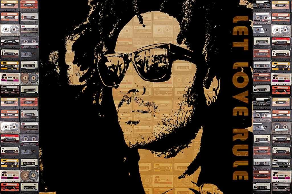Lenny Kravitz-1