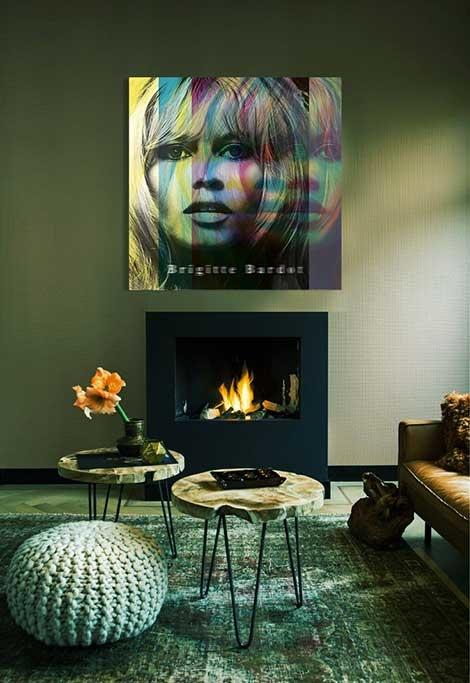 Brigitte Bardot funky-2
