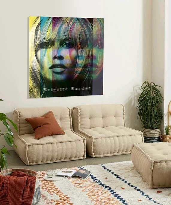 Brigitte Bardot funky-3