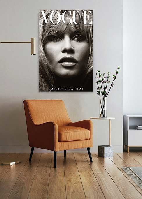 Brigitte Bardot Vogue-3