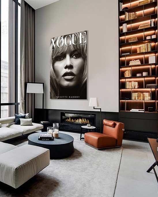 Brigitte Bardot Vogue-4