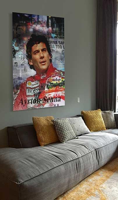 Legendary Senna-5