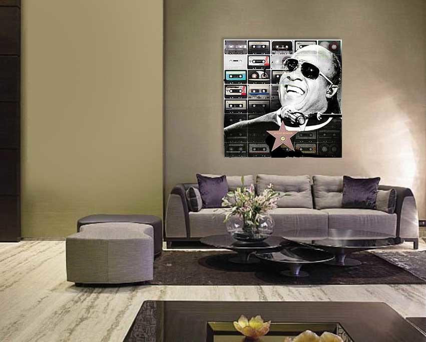 Stevie Wonder-4