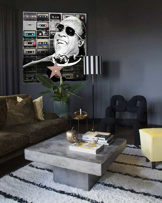 Stevie Wonder-5
