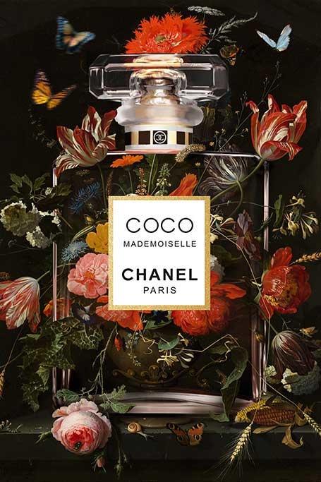 COCO Mademoiselle-1