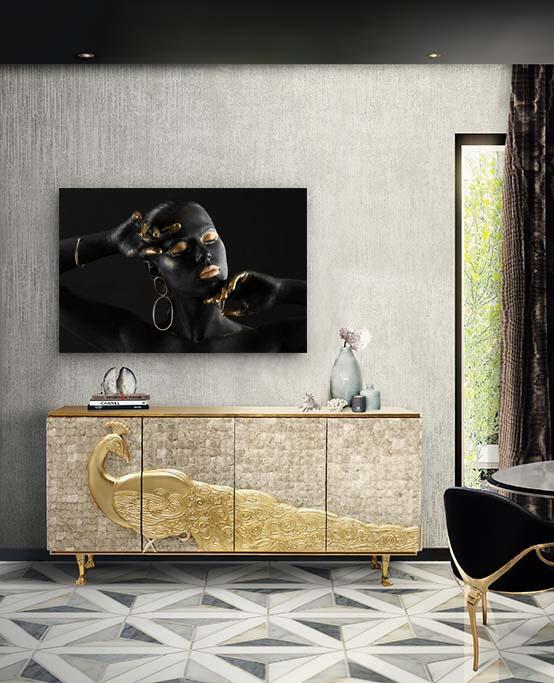 Golden Luxury-4
