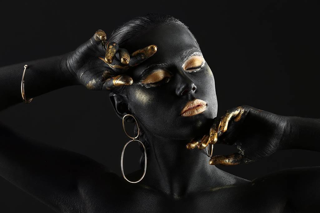 Golden Luxury-1