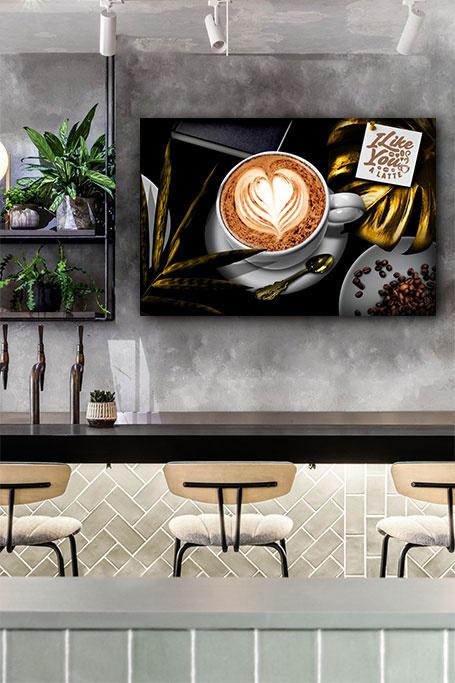 Golden coffee-4