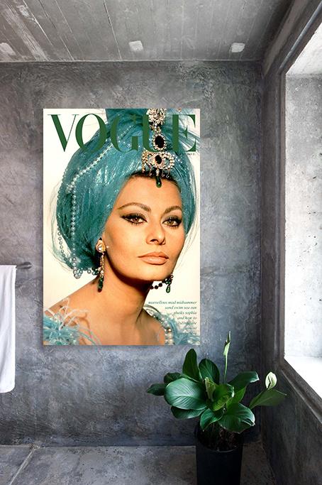 Sophia Loren-3
