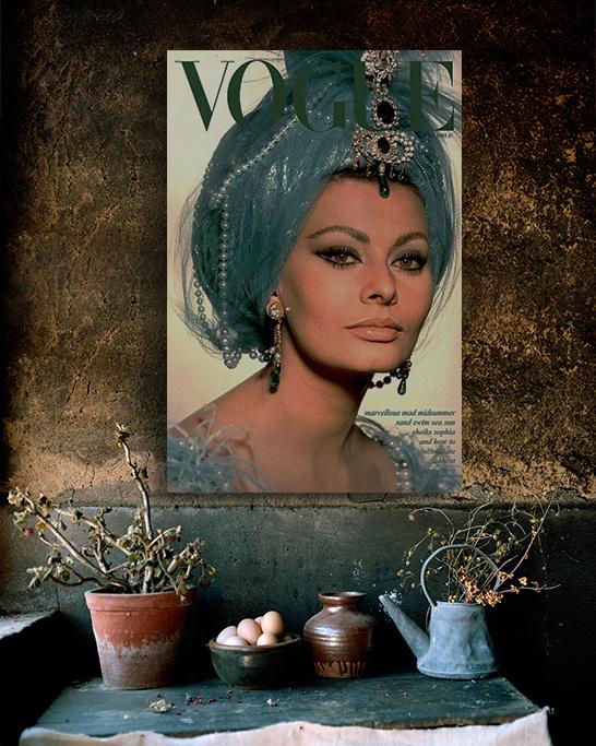 Sophia Loren-4