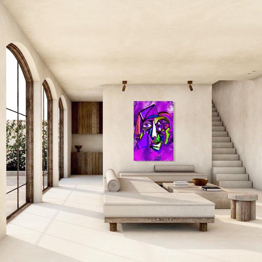 Graffiti art-3