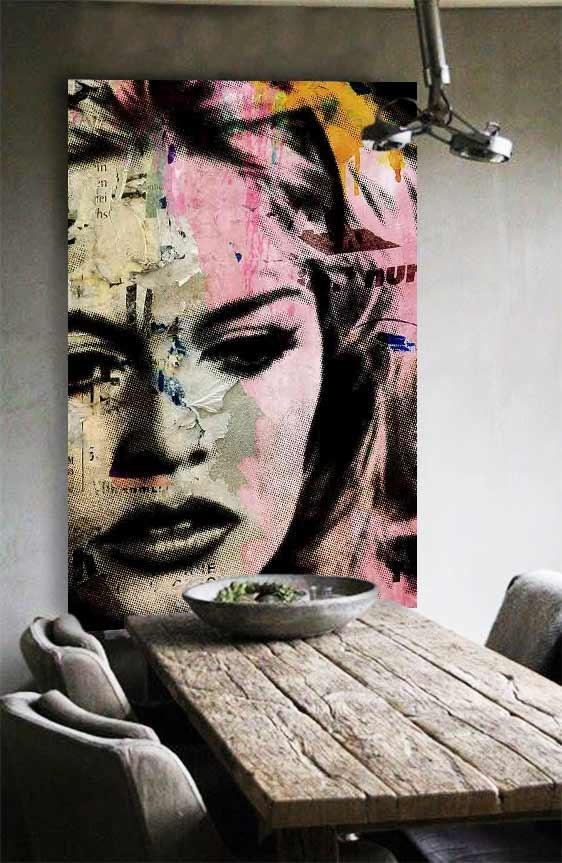 Brigitte Bardot Vintage-5