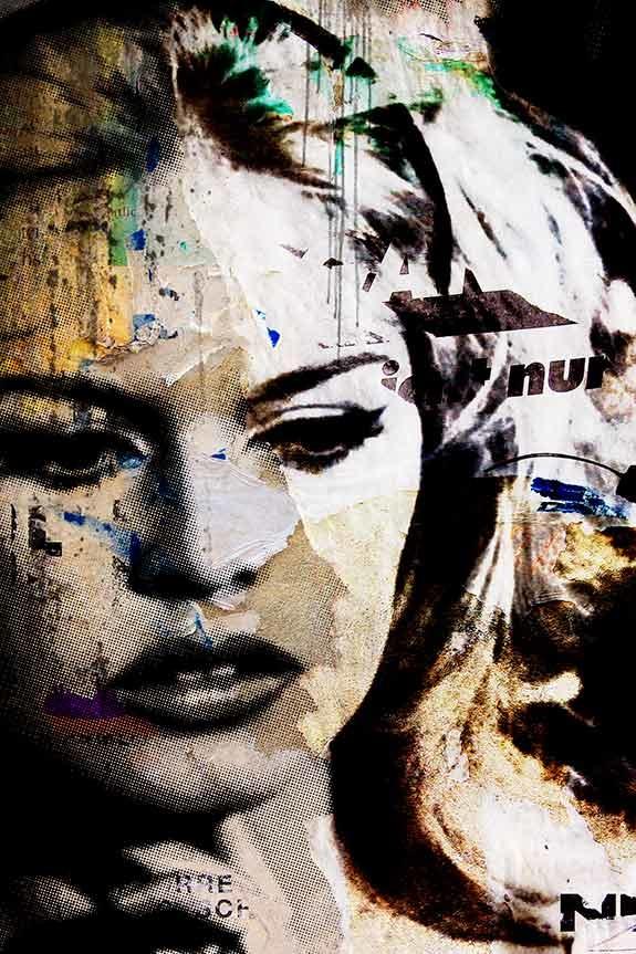Style Icon Brigitte Bardot-1