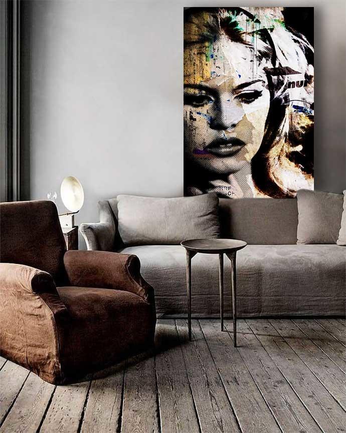 Style Icon Brigitte Bardot-2