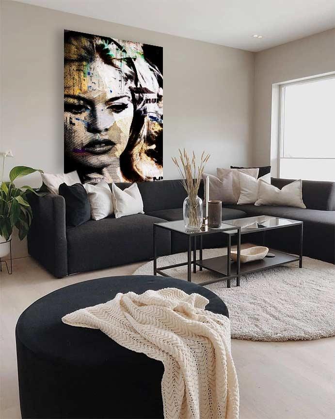 Style Icon Brigitte Bardot-3
