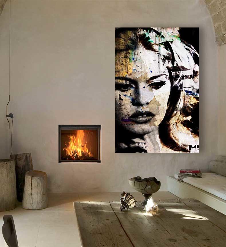 Style Icon Brigitte Bardot-4