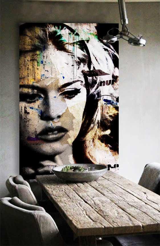 Style Icon Brigitte Bardot-5