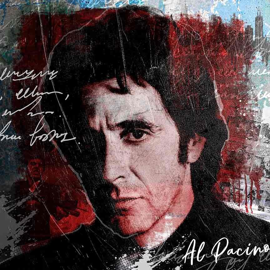 Al Pacino-1