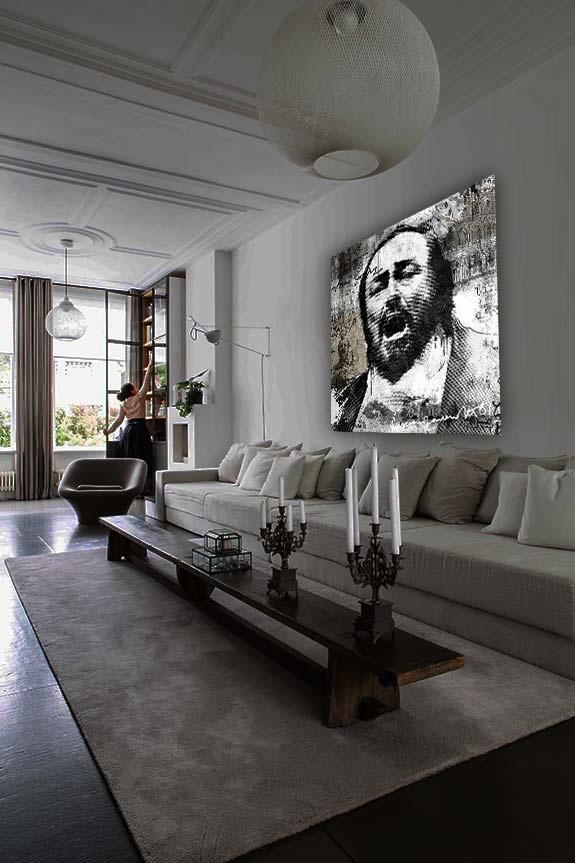 Pavarotti-2