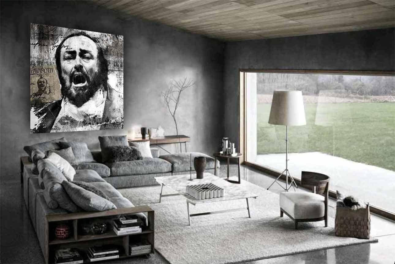 Pavarotti-3
