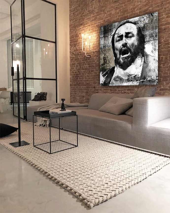 Pavarotti-4