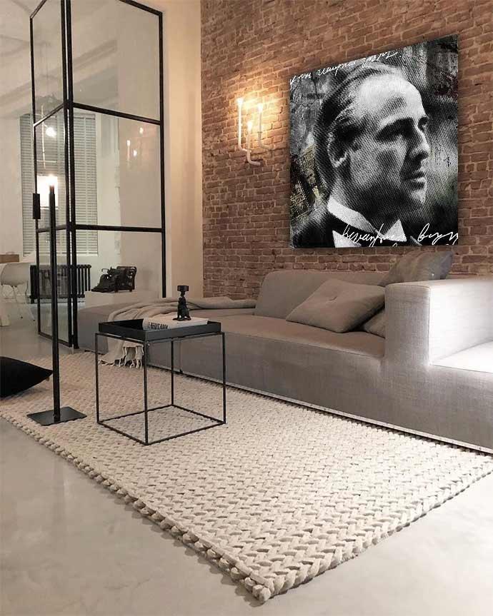 Godfather-4