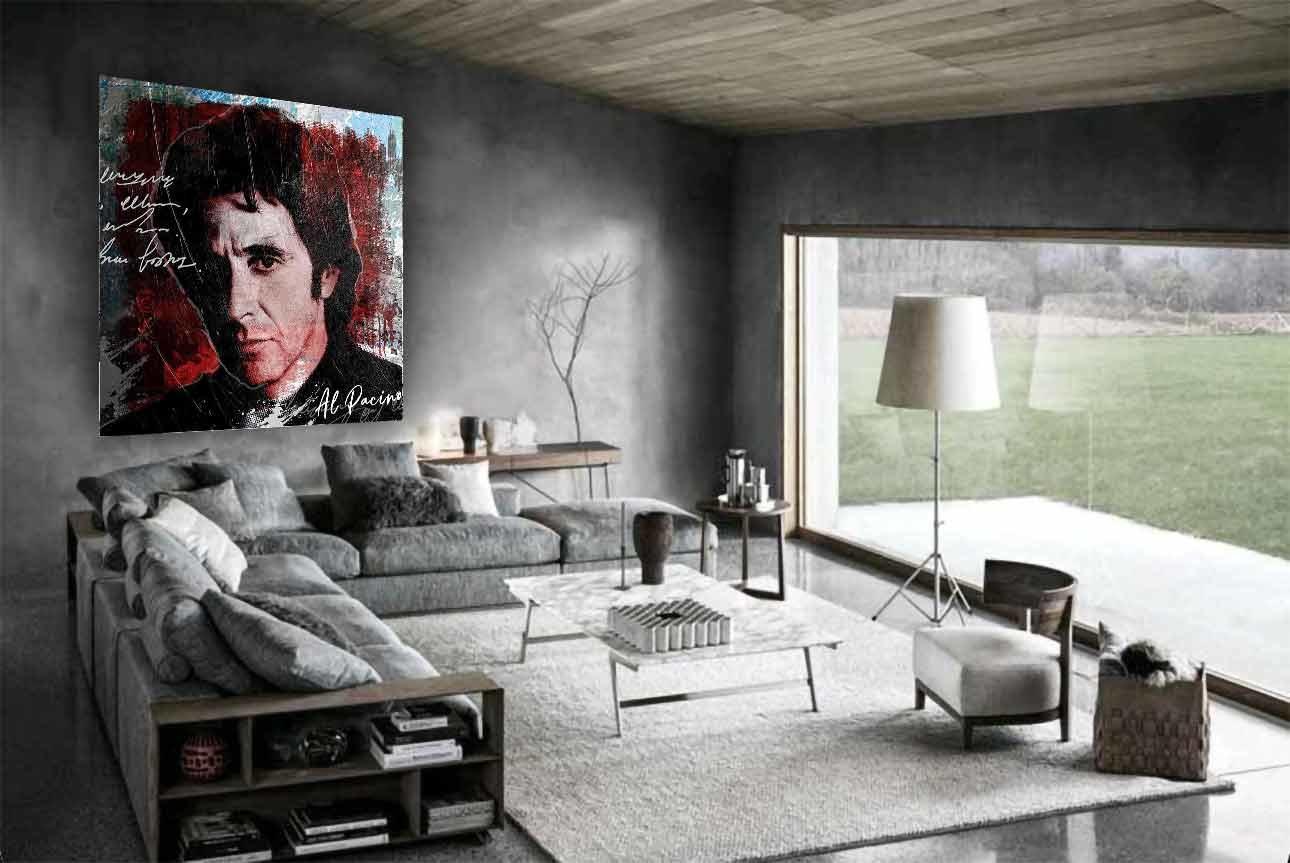 Al Pacino-3