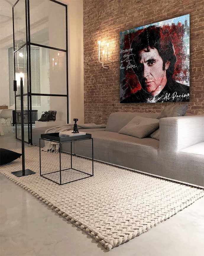 Al Pacino-4