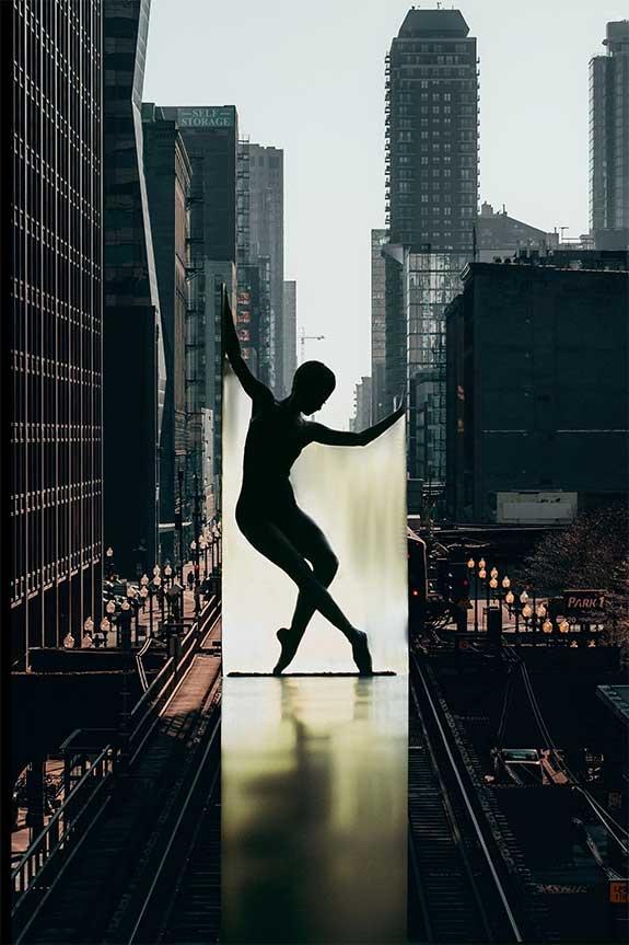 City Dance-1