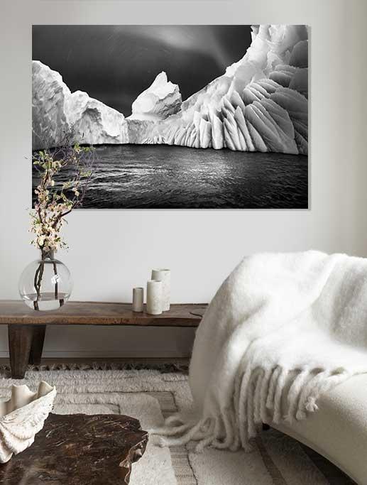 Piece of Antarctica-4