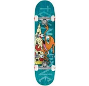 Toy Machine Toy Machine Pizza Sect 7.75 Skateboard