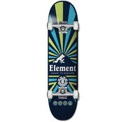 Element Element Rising 7.75'' Skateboard
