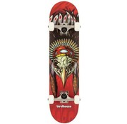 Birdhouse Skateboards Birdhouse Stg 1 Chief 7.5 Skateboard