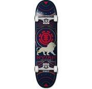Element Element Nyjah Adorned 7.75'' Skateboard