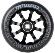 Blazer Pro Blazer Pro 110mm Stuntstep Wiel Black