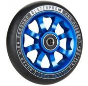 Blazer Pro Blazer Pro 110mm Stuntstep Wiel Blue