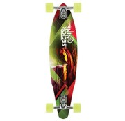 Sector 9 Sector 9 Revolver 34.0 Pintail Longboard