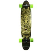 Riviera Longboards Riviera King Of Kings IV 40'' Longboard