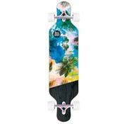 Long Island Long Island Freestyle Essential 40'' Longboard